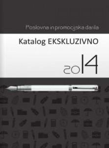 katalog-reklamezarn