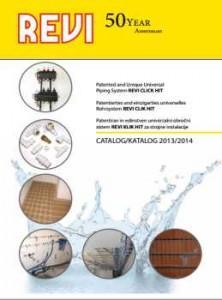 katalog-revi