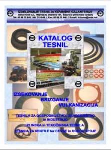katalog-tomazklec