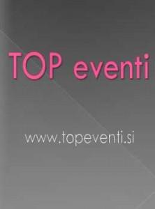 katalog-topeventi