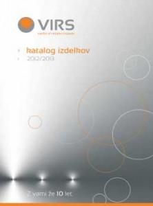 katalog-virs