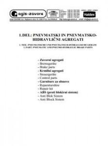 katalog-agiszavore