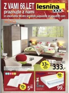 http://katalogi.ceneje.si/Katalog/6931/lesnina-katalog-z-vami-ze-66-let-66-dni-izrednih-popustov-v-centru-brdo-in-levec