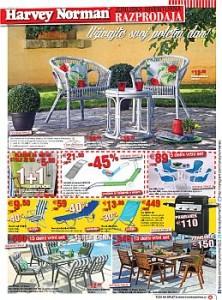 Veljavnost kataloga: 17.06.2015 do 30.06.2015 oz. do razprodaje zalog