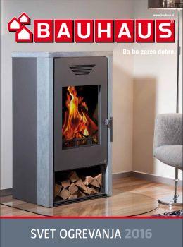 E bauhaus katalog svet ogrevanja 2016 e for Bauhaus pool katalog 2016