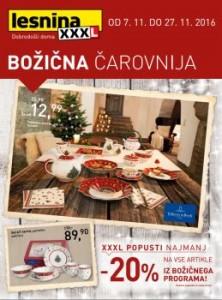 https://katalogi.ceneje.si/Katalog/10686/lesnina-katalog-bozicna-carovnija