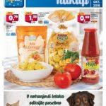Eurospin katalog - Odlična ponudba
