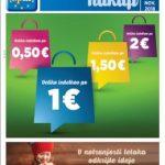 Eurospin katalog - Veliko za malo