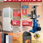 Bauhaus katalog - Super ponudba