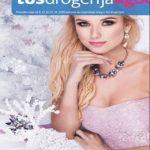 Tuš drogerija katalog - Praznični december
