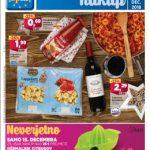 Eurospin katalog - Pametni nakupi