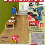 Bauhaus katalog - Vse za vaš dom