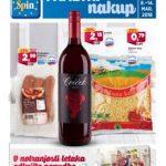 Eurospin katalog - Nakupuj pametno