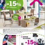 Mömax katalog - Aktualna ponudba