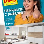 Dipo! katalog - Mojs stil - moj dom
