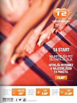 T-2 katalog d.o.o. katalog - START