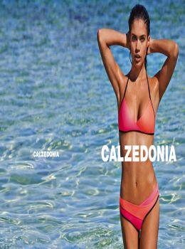 Calzedonia katalog - Poletje je tu