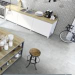 Bauhuas katalog - Novo za dom