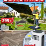 Bauhuas katalog - avgust - 2020