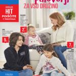 PEPCO katalog - Jesenski puloverji