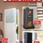 Bauhaus katalog - Aktualna ponudba